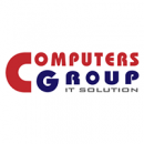 computers group